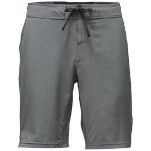 THE NORTH FACE MEN'S KILOWATT PRO SHORTS